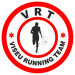 VRT - Logo