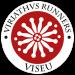 viriathvus runners